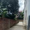 Bán đất Tân Xã Hà Nội, 100% đất thổ cư, giá rẻ nhất khu vực l/h 0388388586