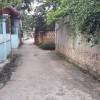 Bán đất thôn Thái Bình, Bình Yên, Thạch Thất giá chỉ 950tr l/h 0388388586