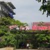 CHƯA TỚI 1 TỶ SỞ HỮU NGAY LÔ ĐẤT GẦN KHU CÔNG NGHỆ CAO HÒA LẠC, L/H 0363166699