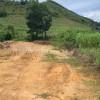 Cần bán lô đất phù hợp làm nhà xưởng ở mặt đường Bãi Dài, Tiến Xuân LH 0839189789