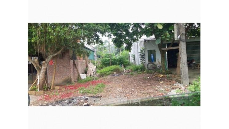 Cần bán lô đất mặt đường 420 với giá đầu tư Lh 0839189789