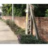 Bán đất đầu tư sinh lời cao gần khu ĐHQG và resort Xanh Villas, l/h:0388388586