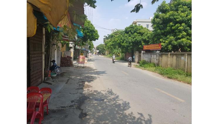 Lô đất 100m2 full Thổ cư gần ngay nhà máy Vinsmart - Hòa Lạc công nghệ cao 0833703222
