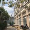 Căn hộ cao cấp view sang trọng 1-2PN đến 52m2 ngay trung tâm Bình Tân
