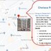 Cho thuê Căn hộ Chung cư Cầu Giấy Giá chỉ từ 8 triệu/tháng: Vimeco, Yên Hòa Park View, Trung Yên Plaza, Trung Hòa Nhân Chính