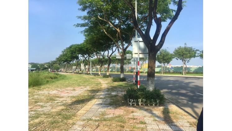 Nhanh tay chọn ngay lô đẹp tại dự án Shunshine Luxury tọa lạc đường Nguyễn Sinh Sắc LH: 0905028572