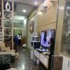 Bán nhà đẹp, Full nội thất, ở ngay Khương Hạ, Thanh Xuân.