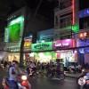 Sang nhượng nhà mặt phố Nguyễn Văn Lộc 70m2, 25tr/tháng.