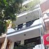 Bán nhà đẹp Mỹ Đình, DT 36m2, Giá nhỉnh 2.5 tỷ