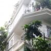 Bán nhà phố Trích Sài, Tây Hồ.