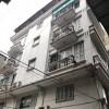 Bán nhà đẹp đường Nguyên Hồng, Đống Đa, Ô tô đỗ cửa, Kinh doanh.