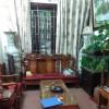 Bán nhà đẹp Trần Quang Diệu, Đống Đa, Thang máy, Kinh doanh, Ô tô tránh.