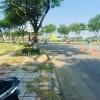 Đất nền cạnh trung tâm thương mại Liên Chiểu sổ đỏ trao tay Lh: 0905028572