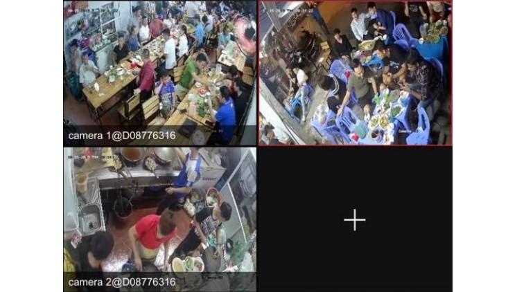 Sang nhượng quán bia A lử, số 135 Trung Liệt ( ngõ 298 Tây Sơn), Đống Đa, HN.