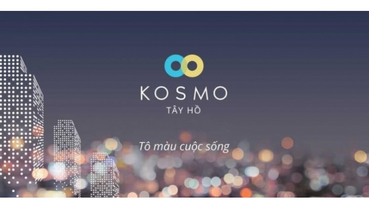 Tiềm năng cho thuê của 25 căn hộ còn lại tòa Novo Kosmo Tây Hồ