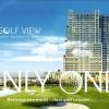 Sở hữu ngay căn hộ biển view 2 sân Golf  nằm trên con đường 5 sao bậc nhất Đông Nam Á. Lh: 0905.028.572