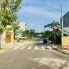 Mở bán đất nền đường Nguyễn Sinh Sắc view biển có sổ cạnh Vincom Liên Chiểu. Lh: 0905.028.572