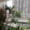 Cần cho thuê căn hộ cao cấp Milennium 1pn diện tích 54m2 giá 850 USD