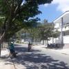 Bán đất mặt tiền khu đô thị Phước Lý