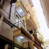 Bán nhà trong ngõ đường Đình Thôn, 4 tầng mới đẹp, 36 m2 giá 2.75 tỷ