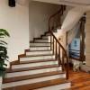 Nhà 150m2x6tầng phố Kim Hoa, vừa GĐ ở vừa có 16 phòng cho thuê