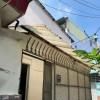 LÔ Góc 2 Mặt Tiền – Nhà Nhỏ Xinh-Võ Duy Ninh –P22- Bình Thạnh ,giá 2.6 tỷ
