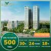 lavita thuận an - chỉ 720tr sở hữu căn hộ resort 5 sao view sân golf sông bé 0932030061
