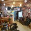 SANG NHƯỢNG QUÁN CAFE – LHCC 0588905555