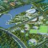 Bán đất đấu giá X1 Sơn Du, Nguyên Khê, Đông Anh - 61m - 2,67 tỷ