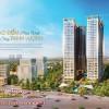 lAVITA Thuận An Liên hệ em 0963641518