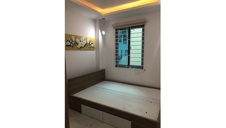 Chủ đầu tư cần bán Chung cư mini Hoàng Hoa Thám – Ba Đình 34m2-50m2 giá từ 920tr / căn ở ngay chiết khấu cao  . Full nội thất . Sổ hồng vĩnh viễn