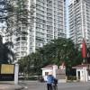 Bán Chung cư mini Hoàng Hoa Thám – Ba Đình 34m2-50m2 giá từ 920tr / căn ở ngay chiết khấu cao  . Full nội thất . Sổ hồng vĩnh viễn