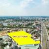Căn hộ cao cấp Opal Cityview giá chỉ từ 1,2 tỷ/căn