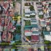 Bán đất đấu giá X4 Nguyên Khê Đông Anh – Đường 10m - Kinh doanh