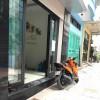 Hạ chào bán nhà Nguyễn Khánh Toàn, MT 5m, 5T, 60m2, 6.7 tỷ