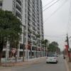 Cần tiền bán GẤP lô đất Liên Mạc 45m2 MT4.5m 1.55 tỷ NỞ HẬU ĐẠI PHÁT LỘC