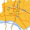 Mở bán dự án Khu đô thị kiểu mẫu Vimefulland Đông Anh