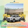 Cơ hội đầu tư siêu hấp dẫn dành cho khách hàng sở hữu căn hộ mặt biển Trần Phú- Ancruising Nha Trang