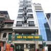 Cho thuê tầng 2 nhà 166 phố Hạ Đình, quận Thanh Xuân, Hà Nội