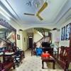 Siêu HOT: Bán nhà Mặt phố Tây Sơn 130m bên Chẵn Kinh doanh Giá cực tốt