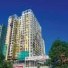 Căn hộ chung cư The East Gate, Dĩ An, Bình Dương, 30m2 giá 1.2 tỷ