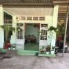 Hot Hot Hot Chính Chủ Cần Bán Căn Nhà Cấp 4 Vị Trí Đẹp Tại Bàu Bàng - Bình Dương