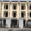 Hot hot chính chủ cần bán căn nhà phố cao cấp phong cách Pháp trong khu phức hợp cao cấp