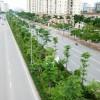 Võ Chi Công-Lạc Long Qân-KINH DOANH-VĂN PHÒNG-PHÒNG KHÁM_DT90m2 7Tầng MT8m Giá 32 tỷ.